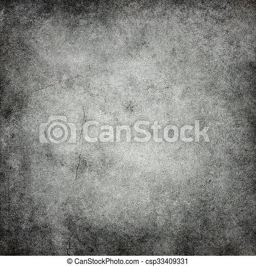 Retro Hintergrund - csp33409331