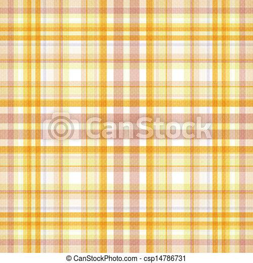 Retro pattern - csp14786731