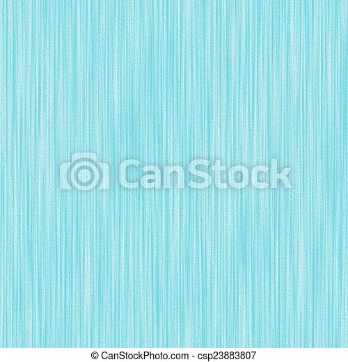Retro pattern. Seamless background. - csp23883807