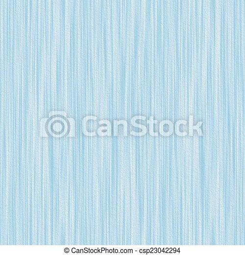 Retro pattern. Seamless background. - csp23042294