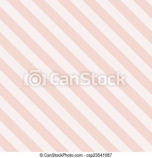 Retro pattern. Seamless background. - csp23541087