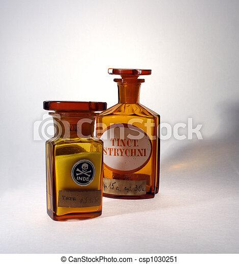 Retro pharmaceutical - csp1030251