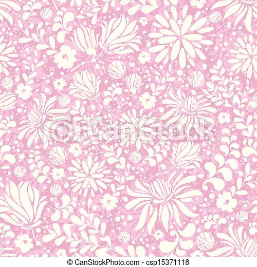 retro seamless pattern - csp15371118