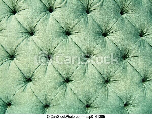 Retro textile - csp0161385
