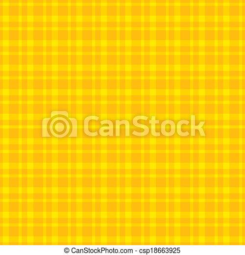 Retro vector seamless pattern. - csp18663925