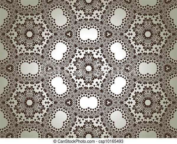 retro wallpaper - csp10165493