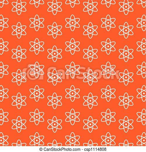 retro wallpaper - csp1114808