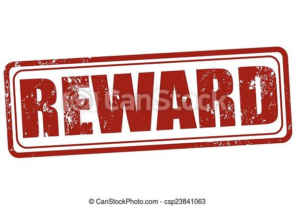 reward - csp23841063