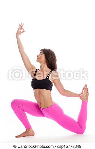 yoga de uno
