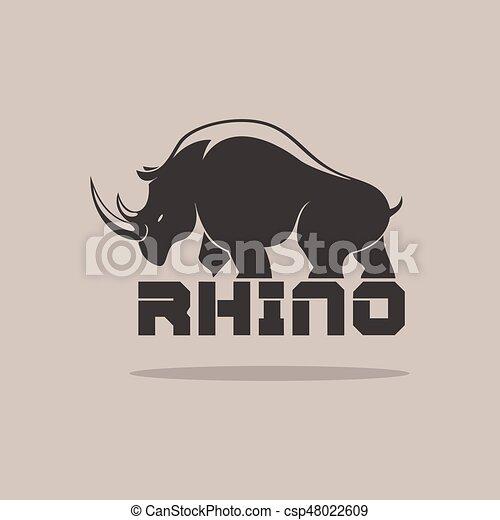 Rhino - csp48022609