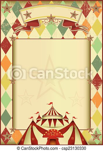 Vintage Tent Clip Art Vector Graphics 4026 EPS Clipart And Stock Illustrations Available To Search From Thousands Of Royalty Free