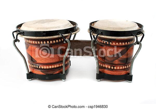 rhythm instruments - csp1946830