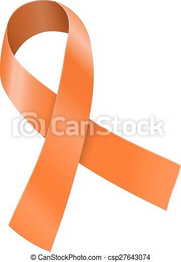Ribbon - csp27643074