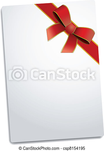 ribbon sheet - csp8154195