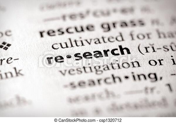 ricerca - csp1320712