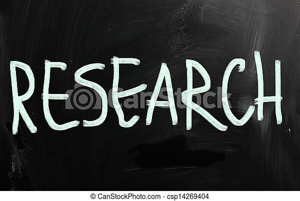 ricerca - csp14269404