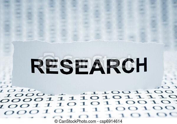 ricerca - csp6914614