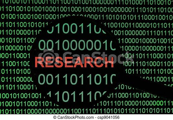 ricerca - csp9041056