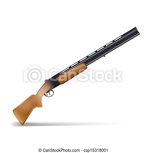 rifle - csp15318001