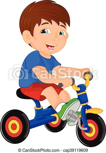 rigolote petit enfant tricycle rigolote peu tricycle. Black Bedroom Furniture Sets. Home Design Ideas