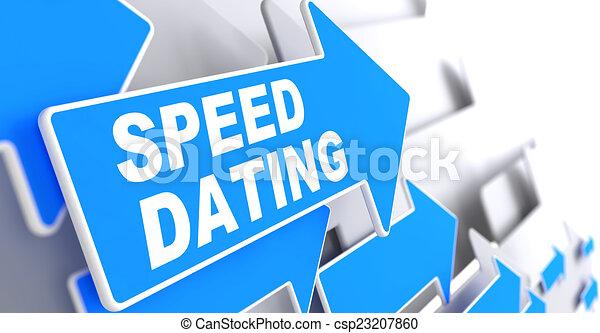 hastighet dating sökning