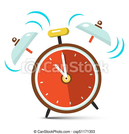 https://comps.canstockphoto.com/ringing-alarm-clock-vector-icon-vector-clipart_csp51171303.jpg
