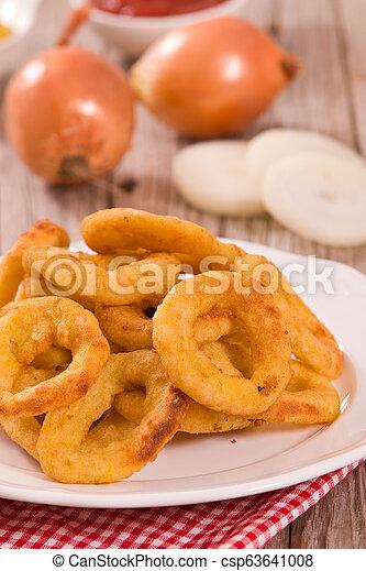 rings., cipolla - csp63641008