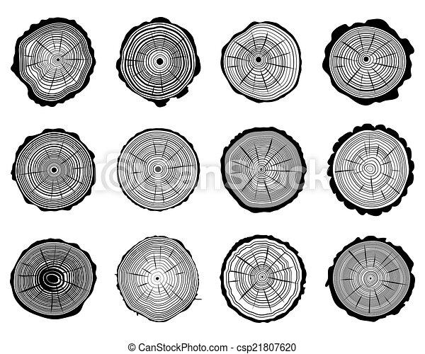 rings - csp21807620