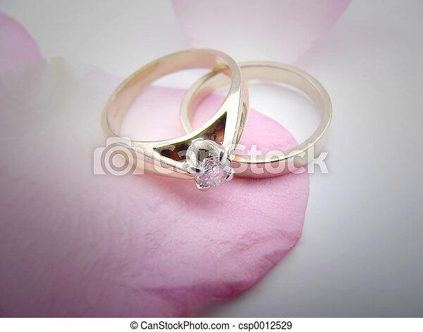 rings - csp0012529