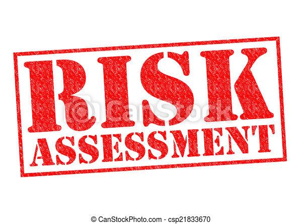 Risk Assessment Red Rubber Stamp Over A White Background Canstock Risk clipart illustrations 13099 risk clip art vector eps drawings. https www canstockphoto com risk assessment 21833670 html
