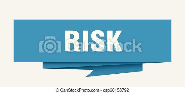 risk - csp60158792