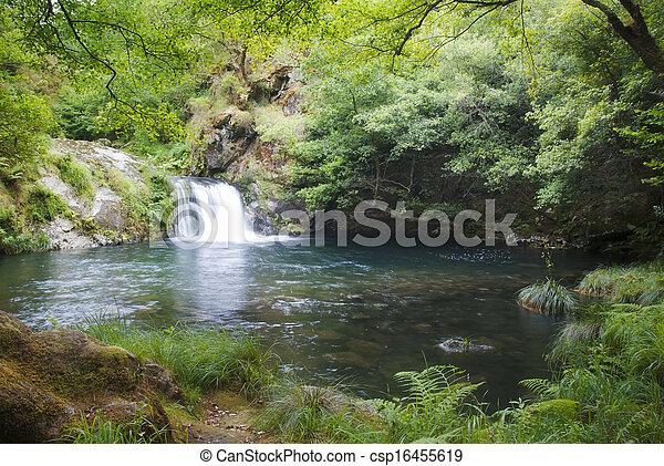 River - csp16455619