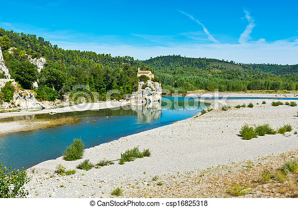 River - csp16825318