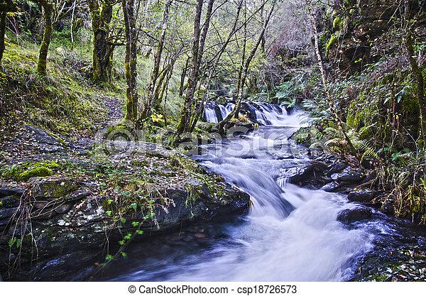 river - csp18726573