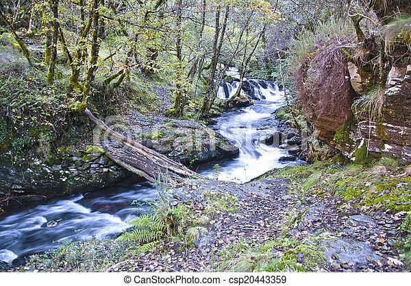 river - csp20443359