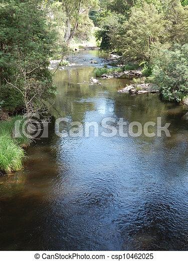 River - csp10462025