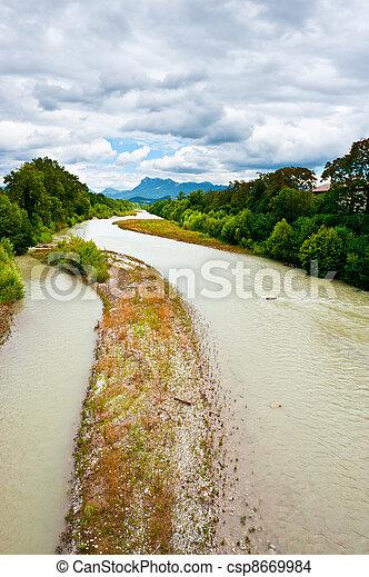 River - csp8669984