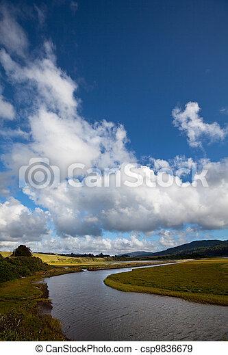 River - csp9836679