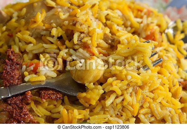 riz indien cuisine pic traditionnel indien plat riz image de stock recherchez photos. Black Bedroom Furniture Sets. Home Design Ideas