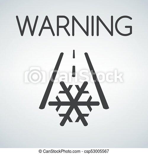 Winter Coat Drive Clipart - Clipart Kid | Clip art, Clip art microsoft, Winter  clipart