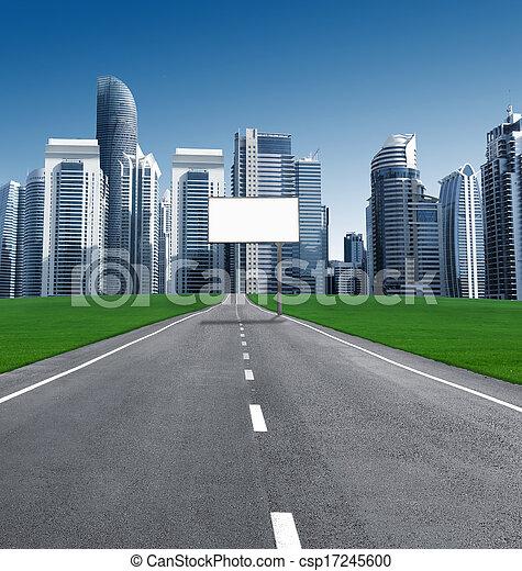Переезда знакомства другой город в для