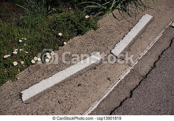 road - csp13901819