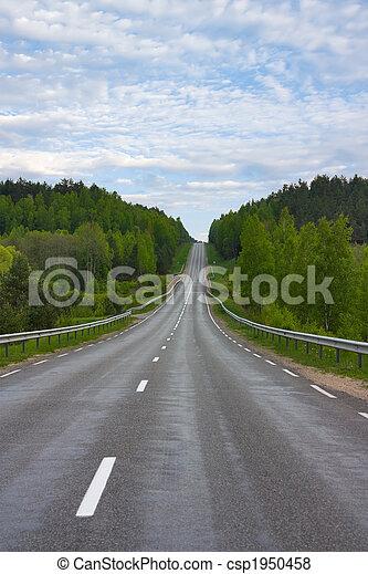 road - csp1950458