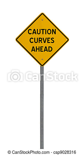 Road Sign - csp9028316