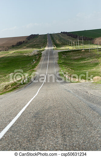 road - csp50631234