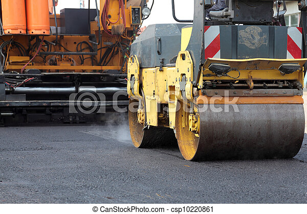 Roadwork - csp10220861
