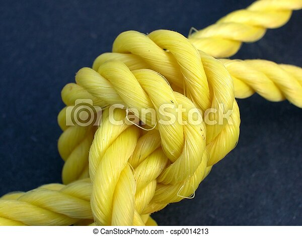 roap - csp0014213
