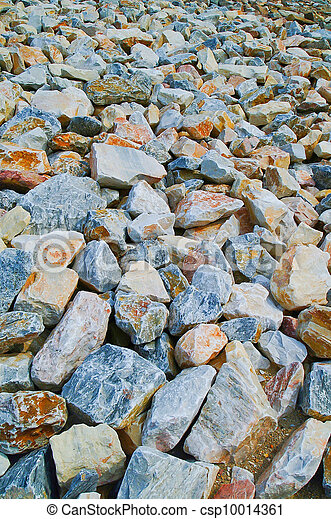 rock - csp10014361