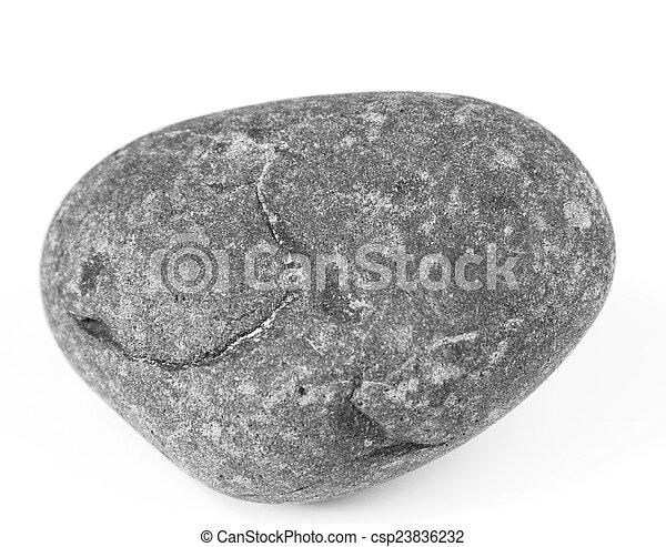 Rock - csp23836232