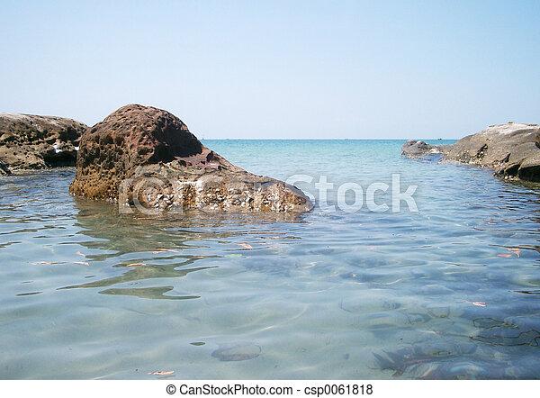 Rocks - csp0061818